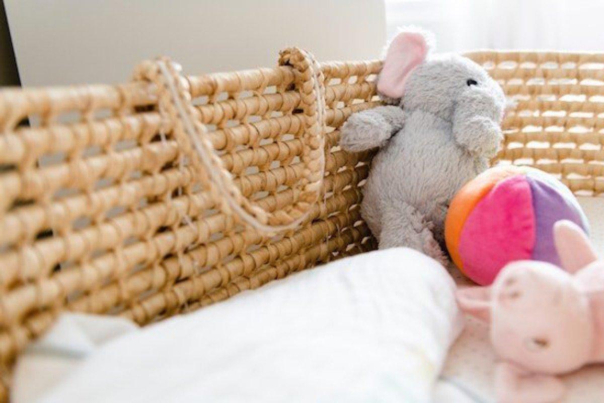 Bebek bekleyenlere alışveriş tavsiyeleri
