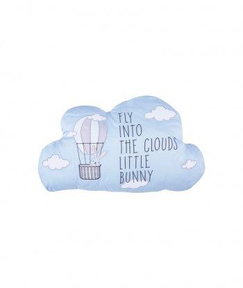 Baby Tales Bulut Bebek Yastık