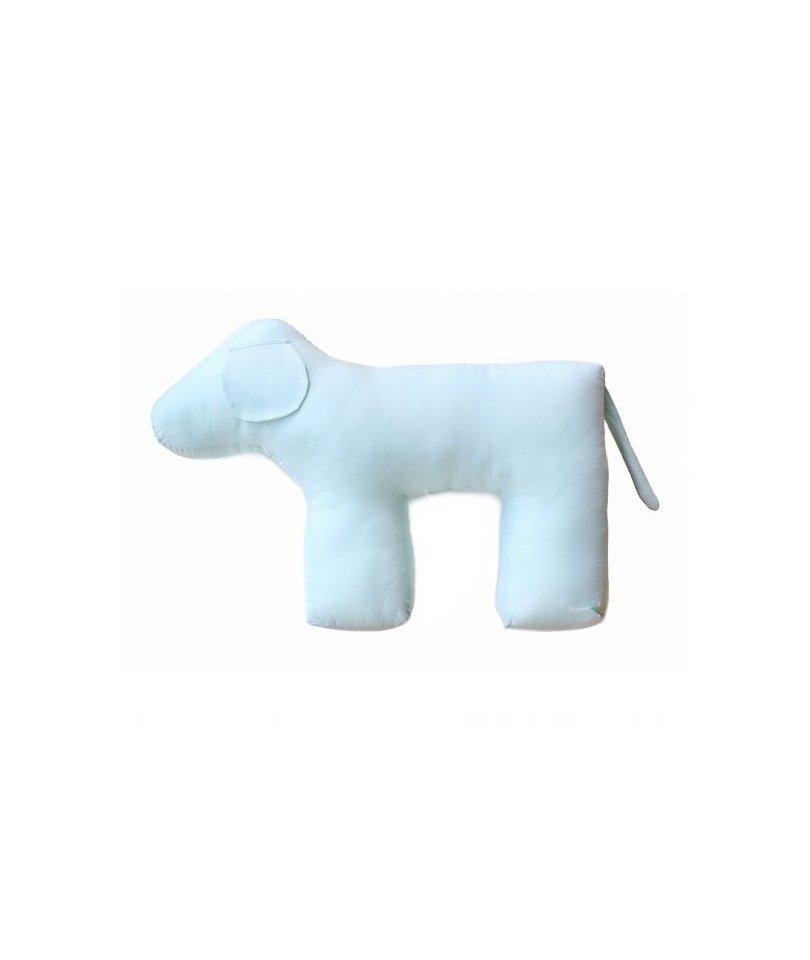 Baby Tales Köpek Emzirme Yastığı Mint