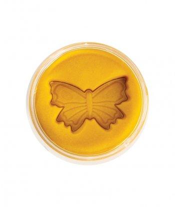 Caramel Playdough - 280 Gram