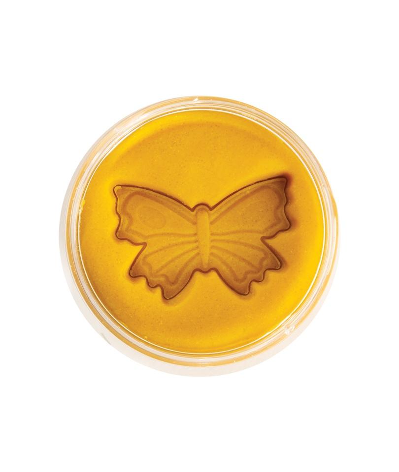 Caramel Playdough - 280 Gram 0