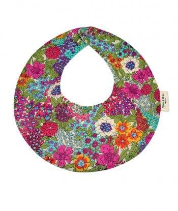 Ciara Önlük - Liberty Fabric