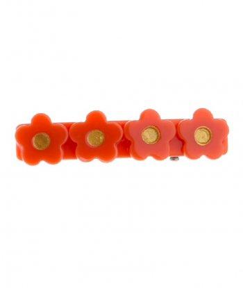 Flower Clip - Lillum