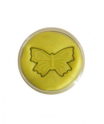Green Apple Playdough - 280 Gram