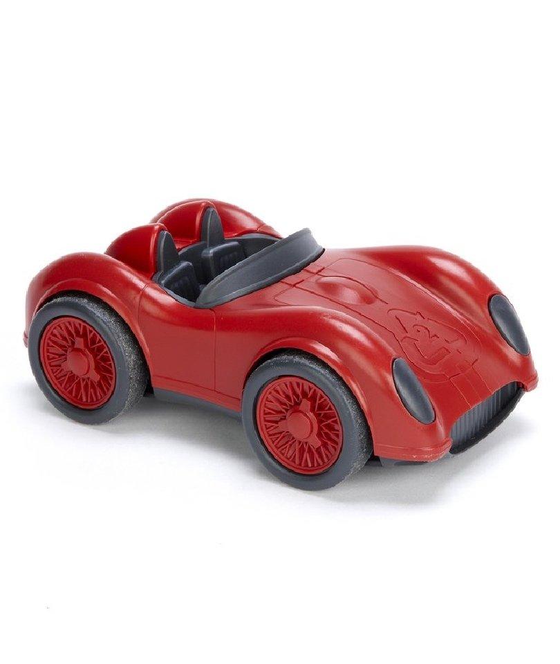 Green Toys™ Yarış Arabası
