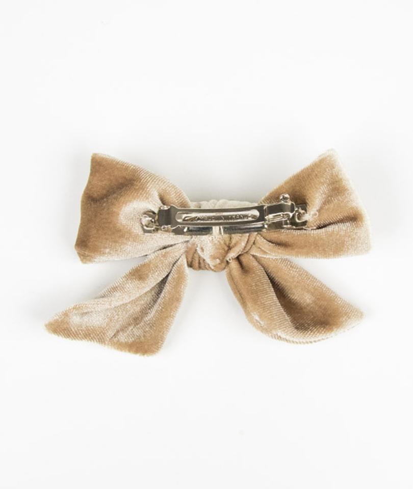 Amigurumi Gülcan Bebek Yapımı - Amigurumi Tariflerim | 960x810