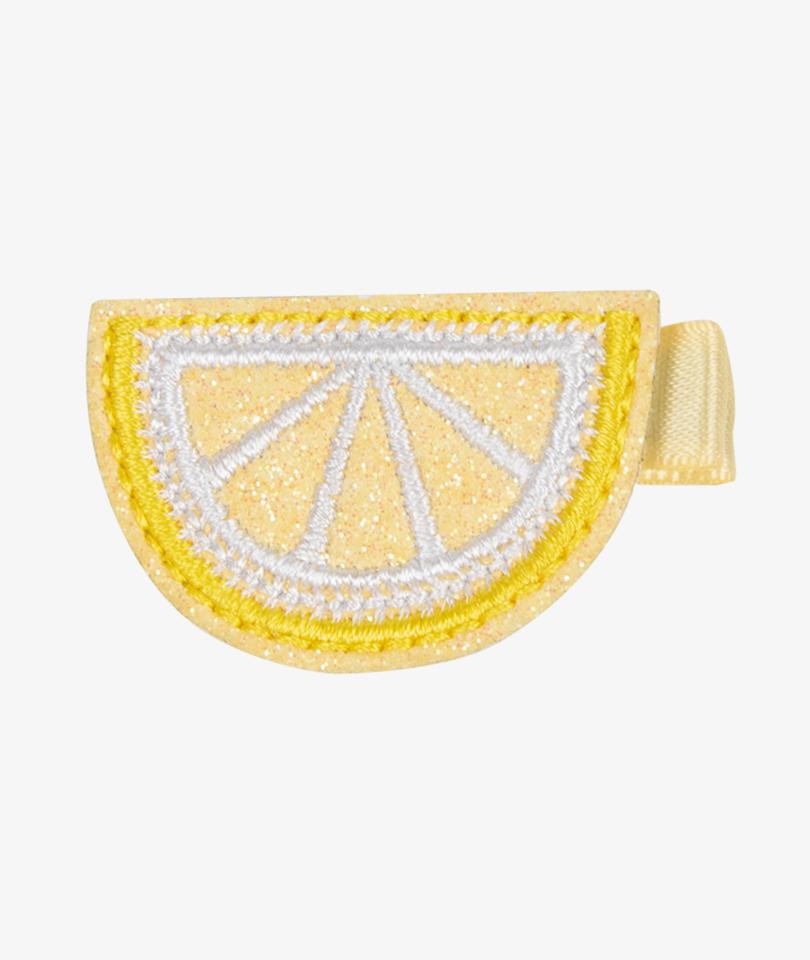 Meyve Toka Limon
