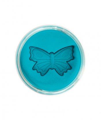 Ocean Blue Playdough - 280 Gram