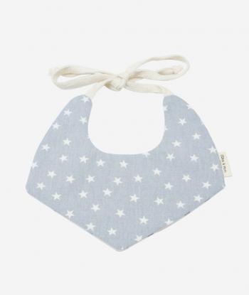 Petite Önlük - Star