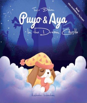 Puyo&Aya ın the Dream Castle
