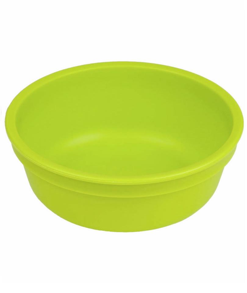 Re-Play Kase - Lime Yeşil 0