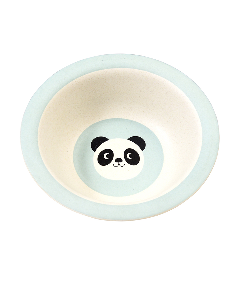 Rex London Bambu Kase - Panda 0