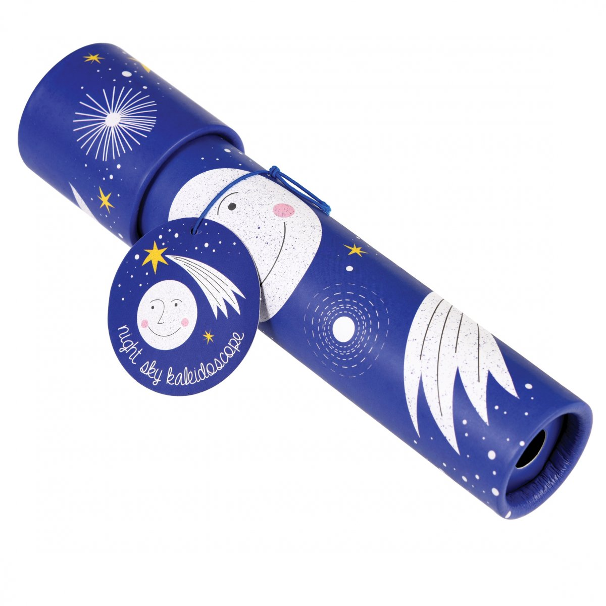 Rex London Kaleydoskop