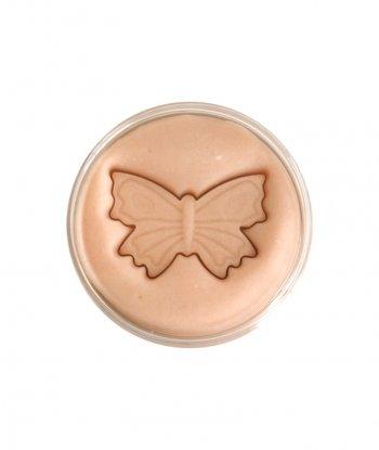 Skin Color Playdough - 280 Gram