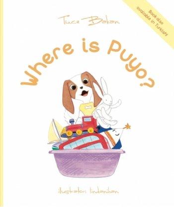 Where is Puyo?